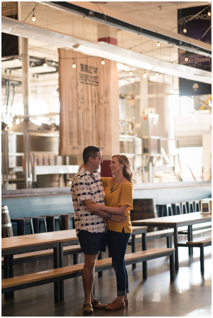 brewery-norfolk-oconners-engagement-session_1362