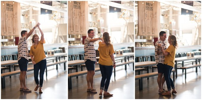 brewery-norfolk-oconners-engagement-session_1364