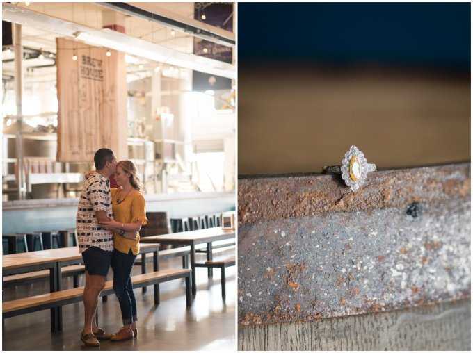 brewery-norfolk-oconners-engagement-session_1365