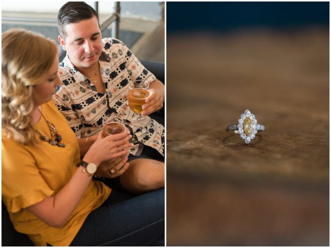 brewery-norfolk-oconners-engagement-session_1367