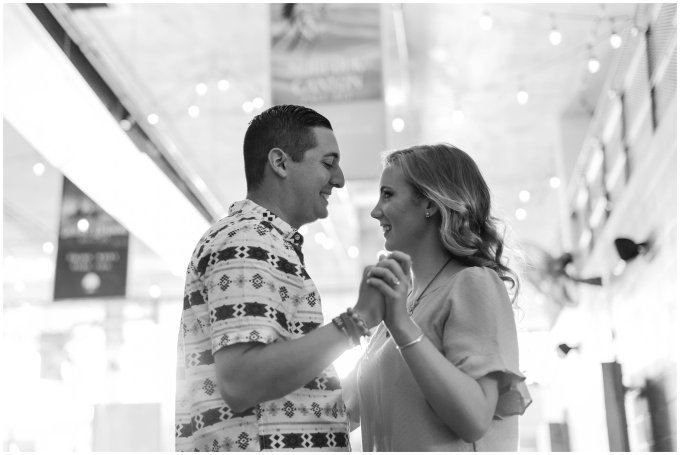 brewery-norfolk-oconners-engagement-session_1368