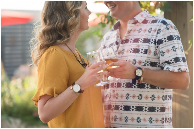 brewery-norfolk-oconners-engagement-session_1369