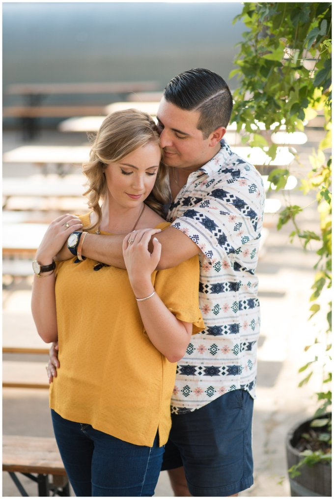 brewery-norfolk-oconners-engagement-session_1370