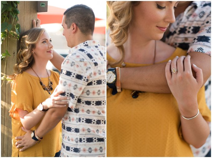 brewery-norfolk-oconners-engagement-session_1372