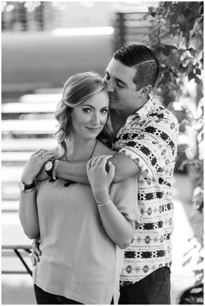 brewery-norfolk-oconners-engagement-session_1373