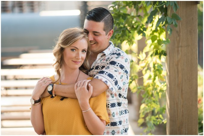 brewery-norfolk-oconners-engagement-session_1376
