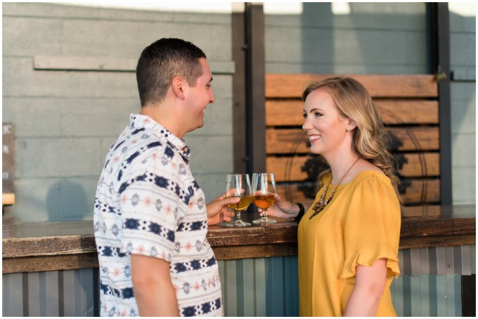 brewery-norfolk-oconners-engagement-session_1378