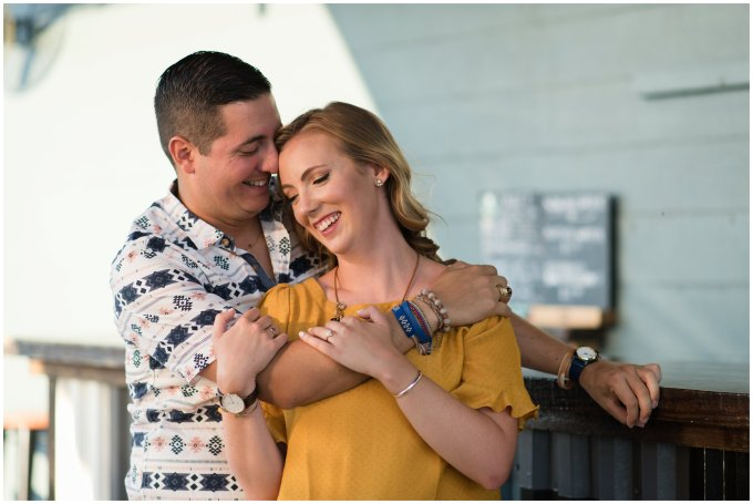 brewery-norfolk-oconners-engagement-session_1380