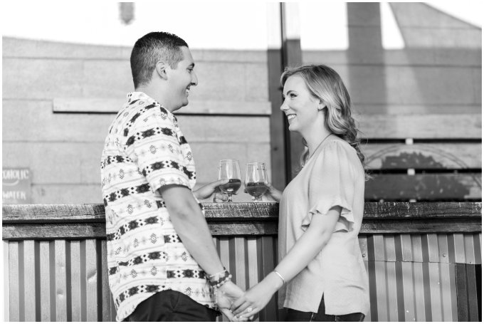 brewery-norfolk-oconners-engagement-session_1382