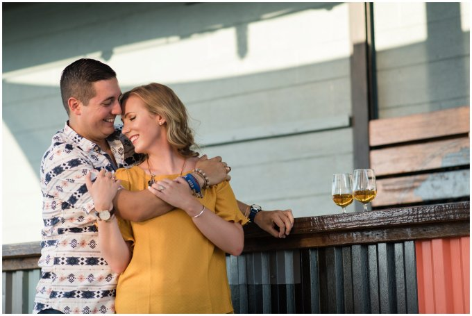 brewery-norfolk-oconners-engagement-session_1384