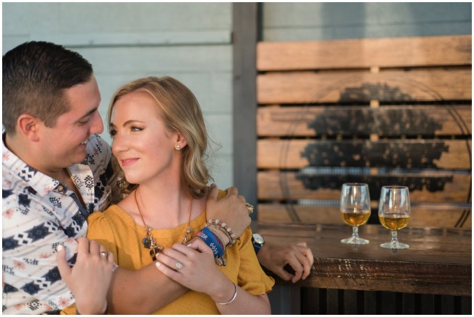 brewery-norfolk-oconners-engagement-session_1386