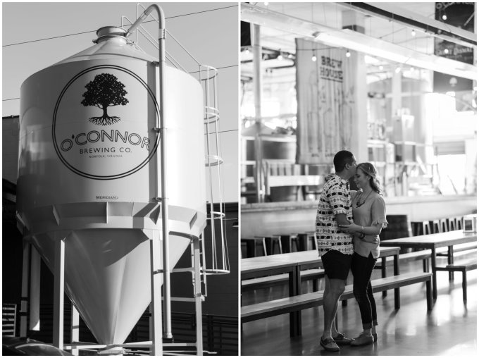 brewery-norfolk-oconners-engagement-session_1387