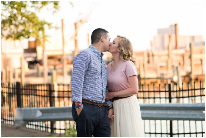brewery-norfolk-oconners-engagement-session_1389