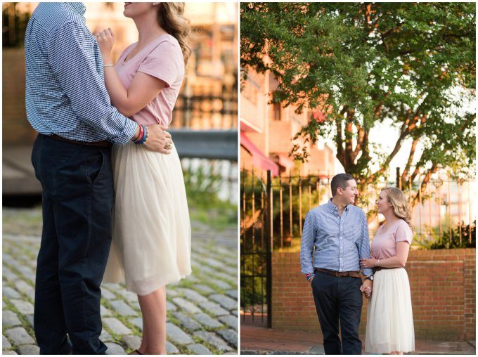 brewery-norfolk-oconners-engagement-session_1390