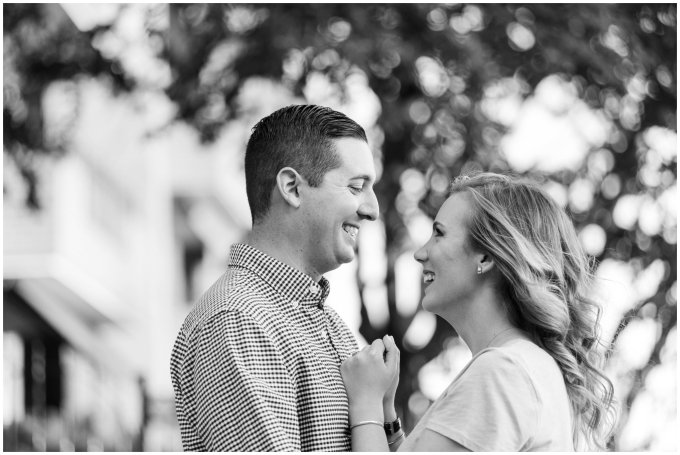 brewery-norfolk-oconners-engagement-session_1391
