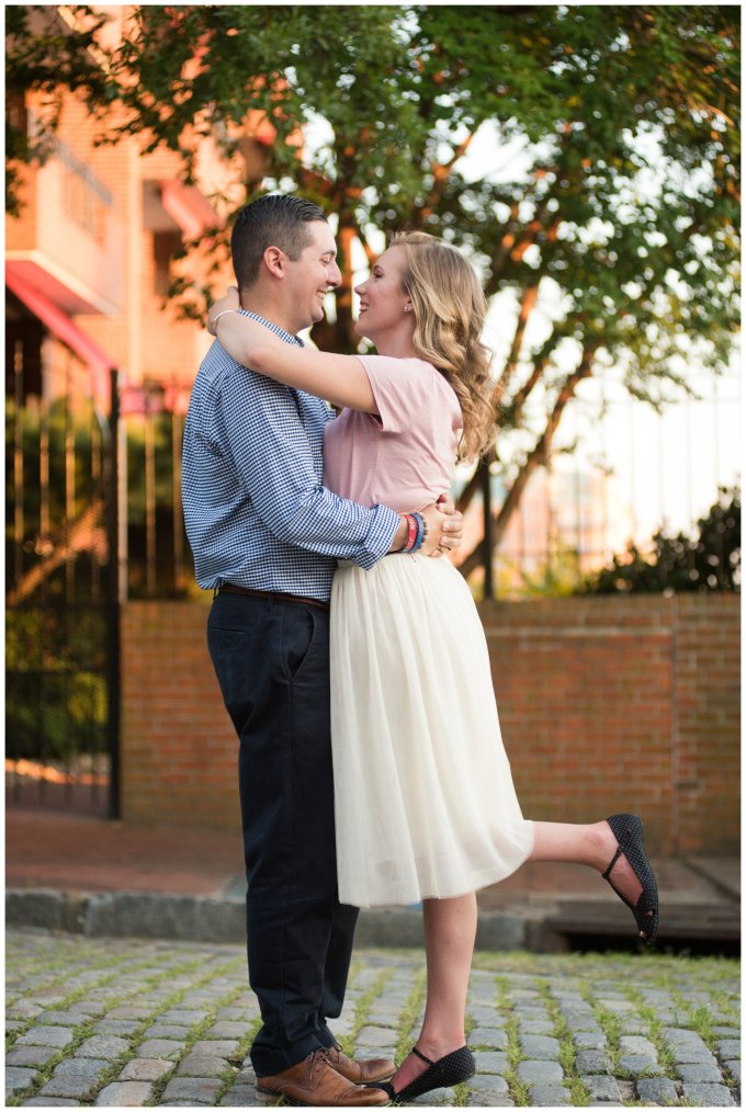 brewery-norfolk-oconners-engagement-session_1392
