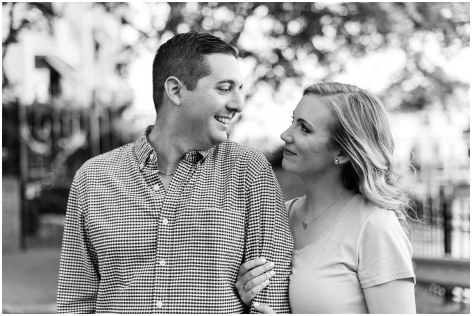 brewery-norfolk-oconners-engagement-session_1393