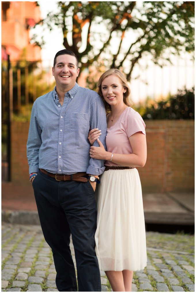 brewery-norfolk-oconners-engagement-session_1394