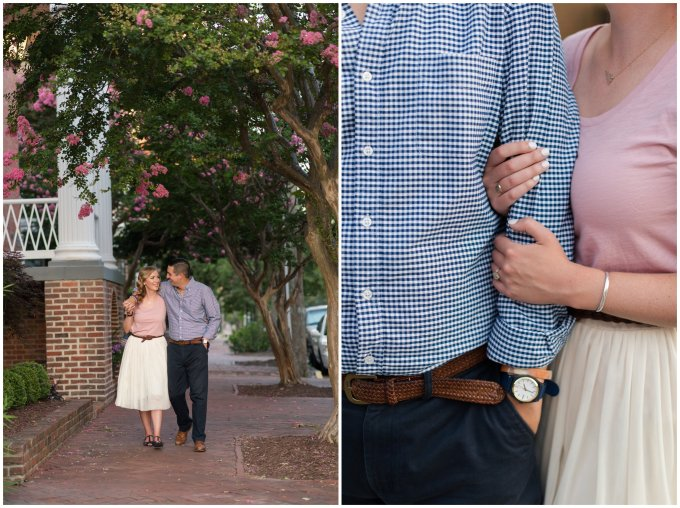 brewery-norfolk-oconners-engagement-session_1396