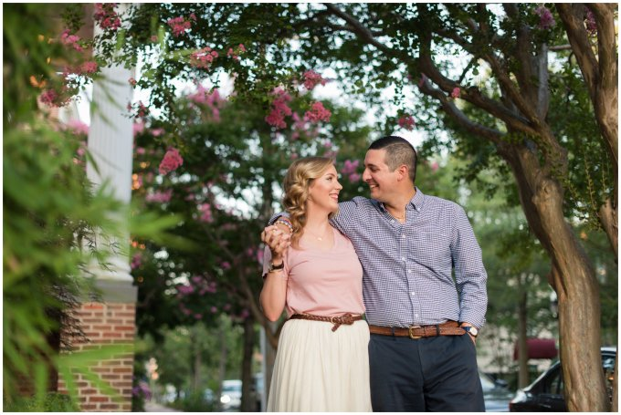 brewery-norfolk-oconners-engagement-session_1397