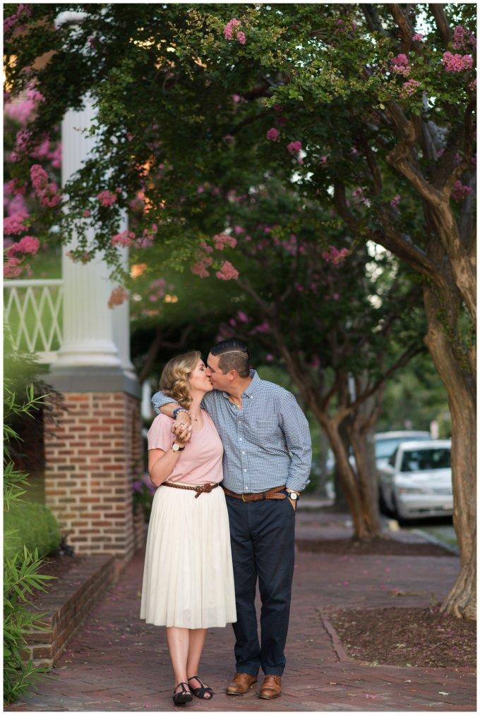 brewery-norfolk-oconners-engagement-session_1398