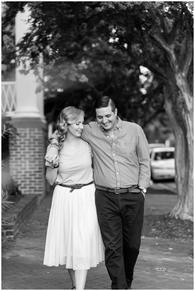 brewery-norfolk-oconners-engagement-session_1399