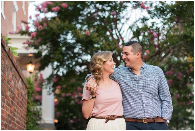 brewery-norfolk-oconners-engagement-session_1400