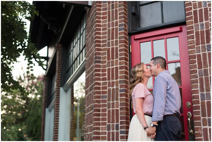 brewery-norfolk-oconners-engagement-session_1401