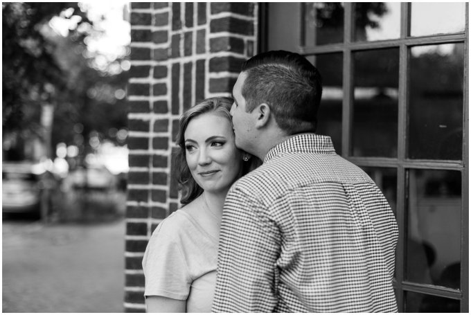 brewery-norfolk-oconners-engagement-session_1403