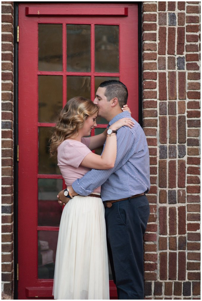 brewery-norfolk-oconners-engagement-session_1404