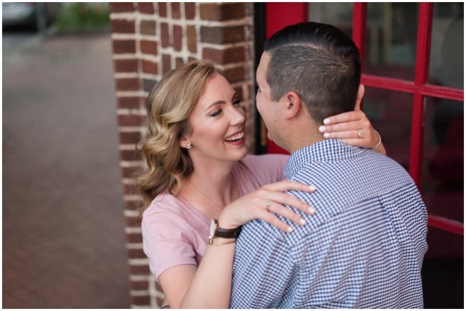 brewery-norfolk-oconners-engagement-session_1405