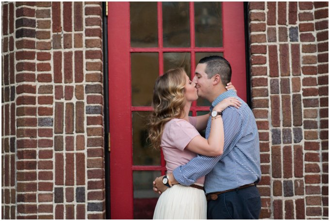 brewery-norfolk-oconners-engagement-session_1406