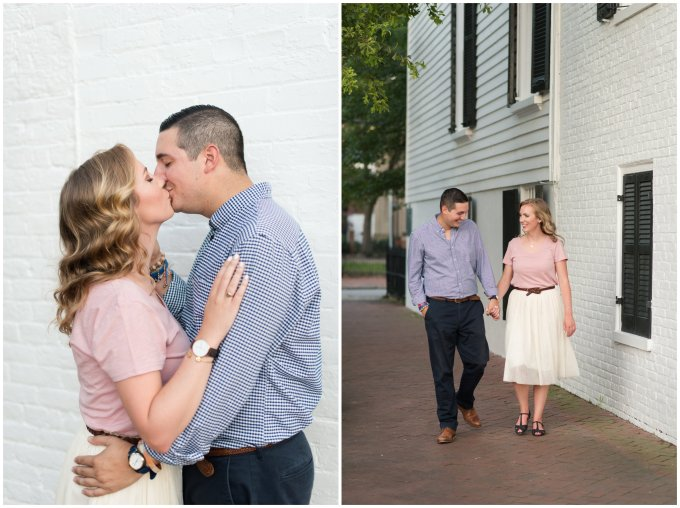 brewery-norfolk-oconners-engagement-session_1407