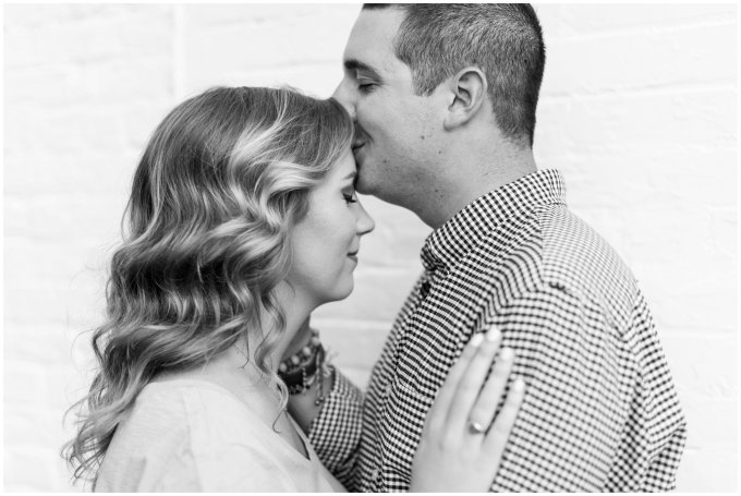 brewery-norfolk-oconners-engagement-session_1408