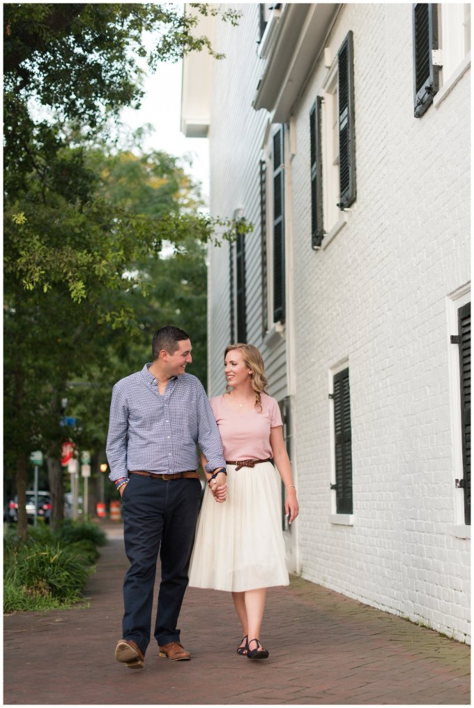 brewery-norfolk-oconners-engagement-session_1409