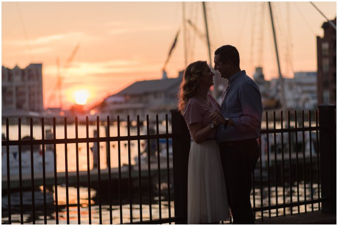 brewery-norfolk-oconners-engagement-session_1416