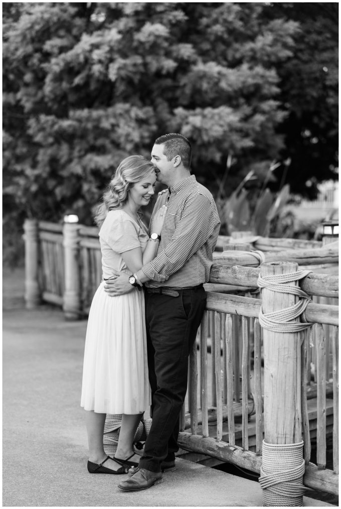 brewery-norfolk-oconners-engagement-session_1417