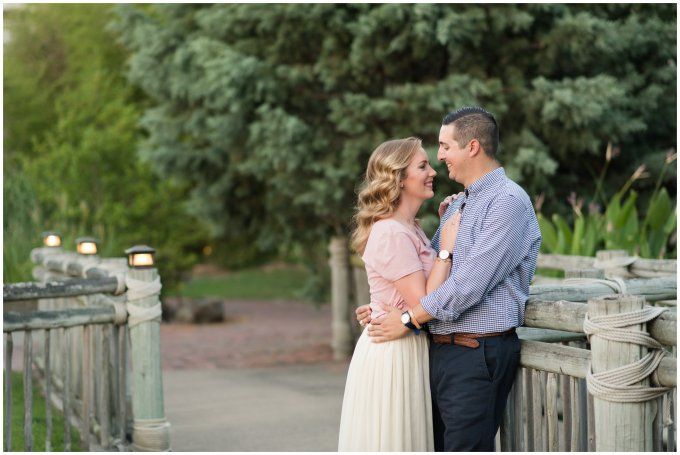 brewery-norfolk-oconners-engagement-session_1418