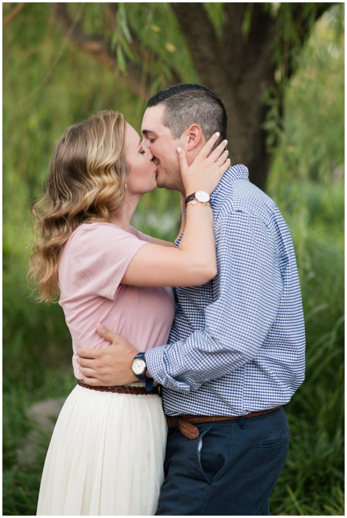 brewery-norfolk-oconners-engagement-session_1420