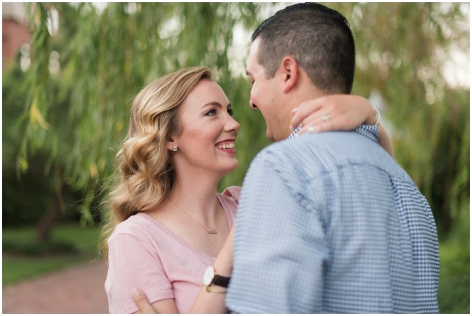 brewery-norfolk-oconners-engagement-session_1421