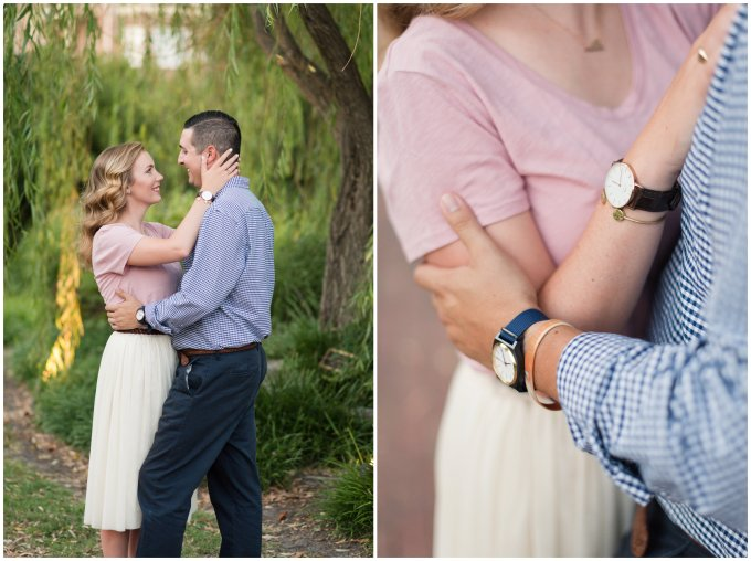 brewery-norfolk-oconners-engagement-session_1422