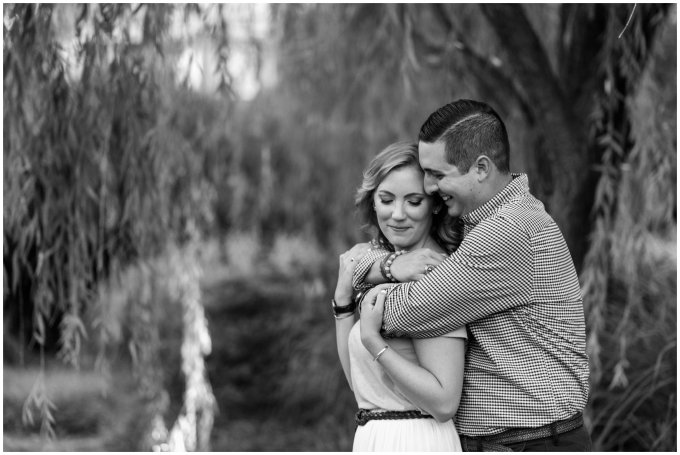 brewery-norfolk-oconners-engagement-session_1423