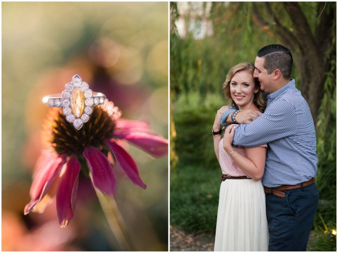 brewery-norfolk-oconners-engagement-session_1425