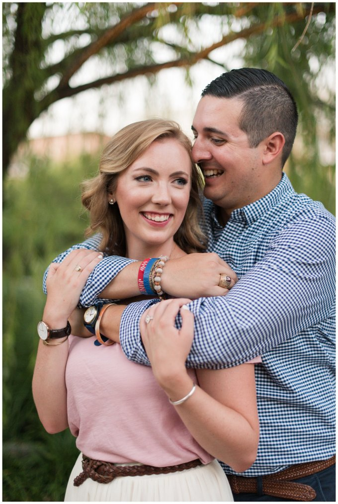 brewery-norfolk-oconners-engagement-session_1426
