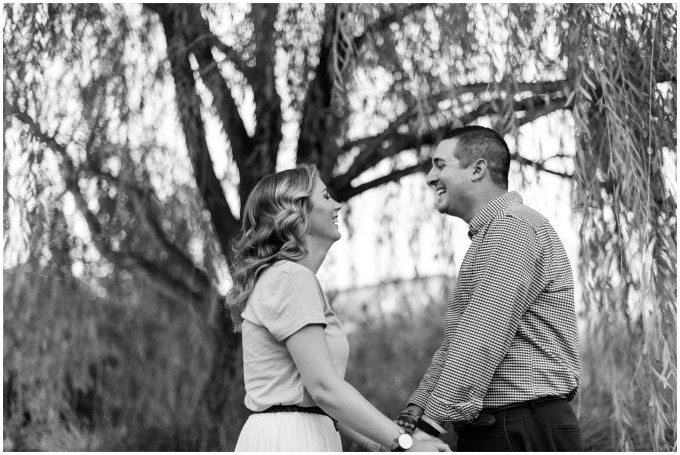brewery-norfolk-oconners-engagement-session_1428