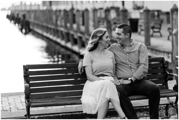 brewery-norfolk-oconners-engagement-session_1429