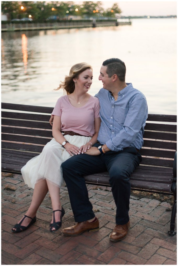 brewery-norfolk-oconners-engagement-session_1430