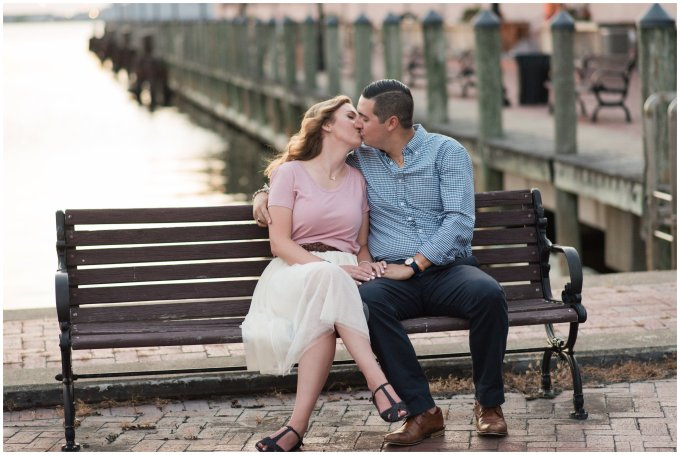 brewery-norfolk-oconners-engagement-session_1431