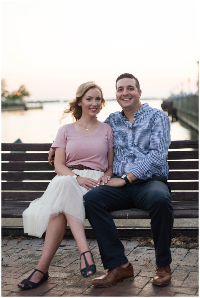 brewery-norfolk-oconners-engagement-session_1432