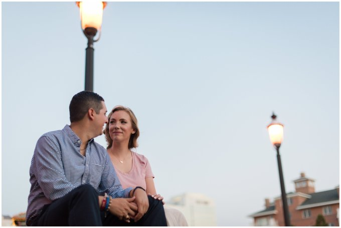 brewery-norfolk-oconners-engagement-session_1433